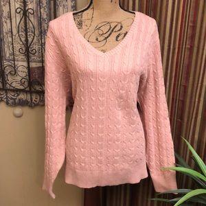 St. John's Bay Sweaters - St. John's bay sweater